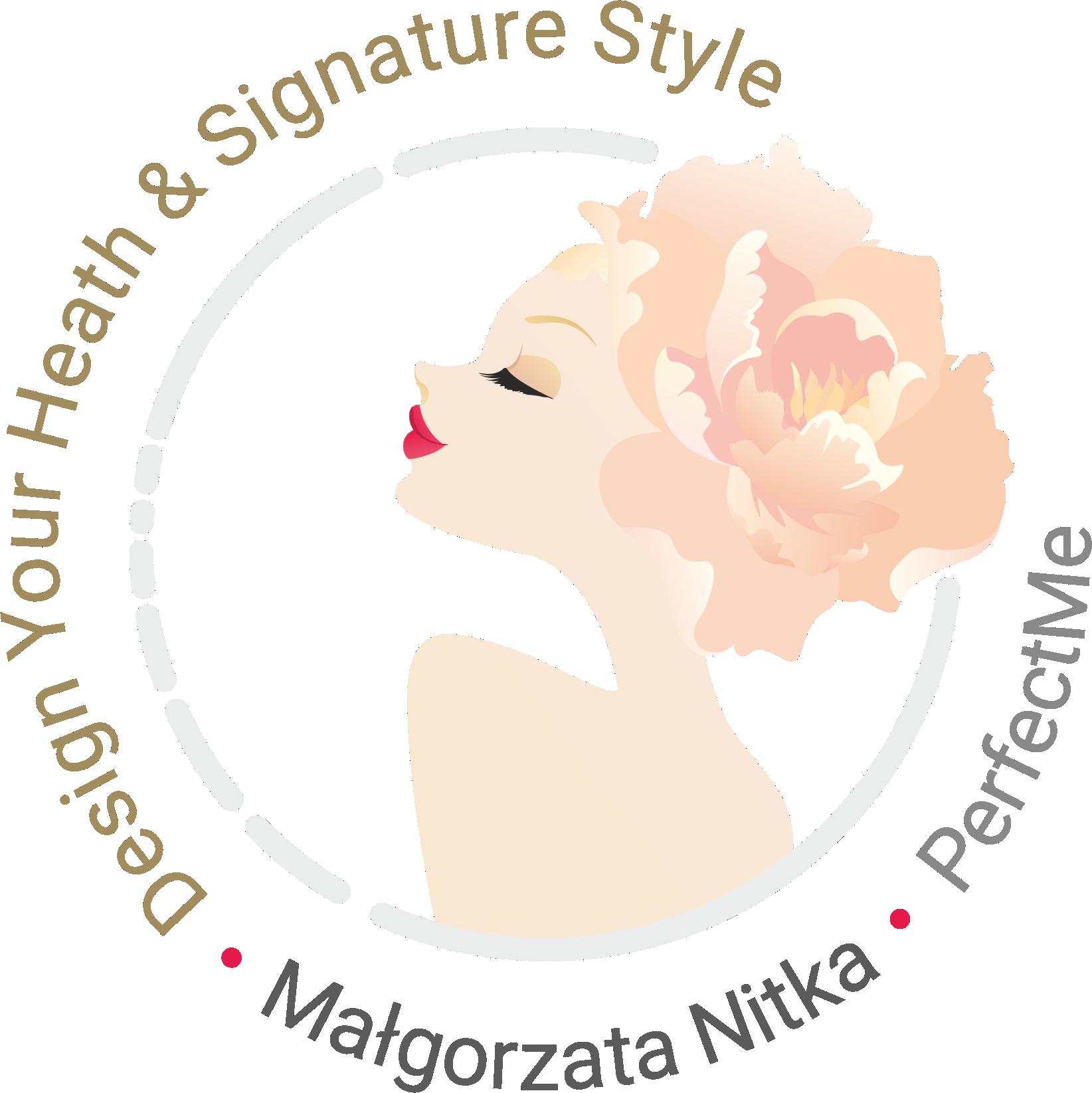 Małgorzata Nitka